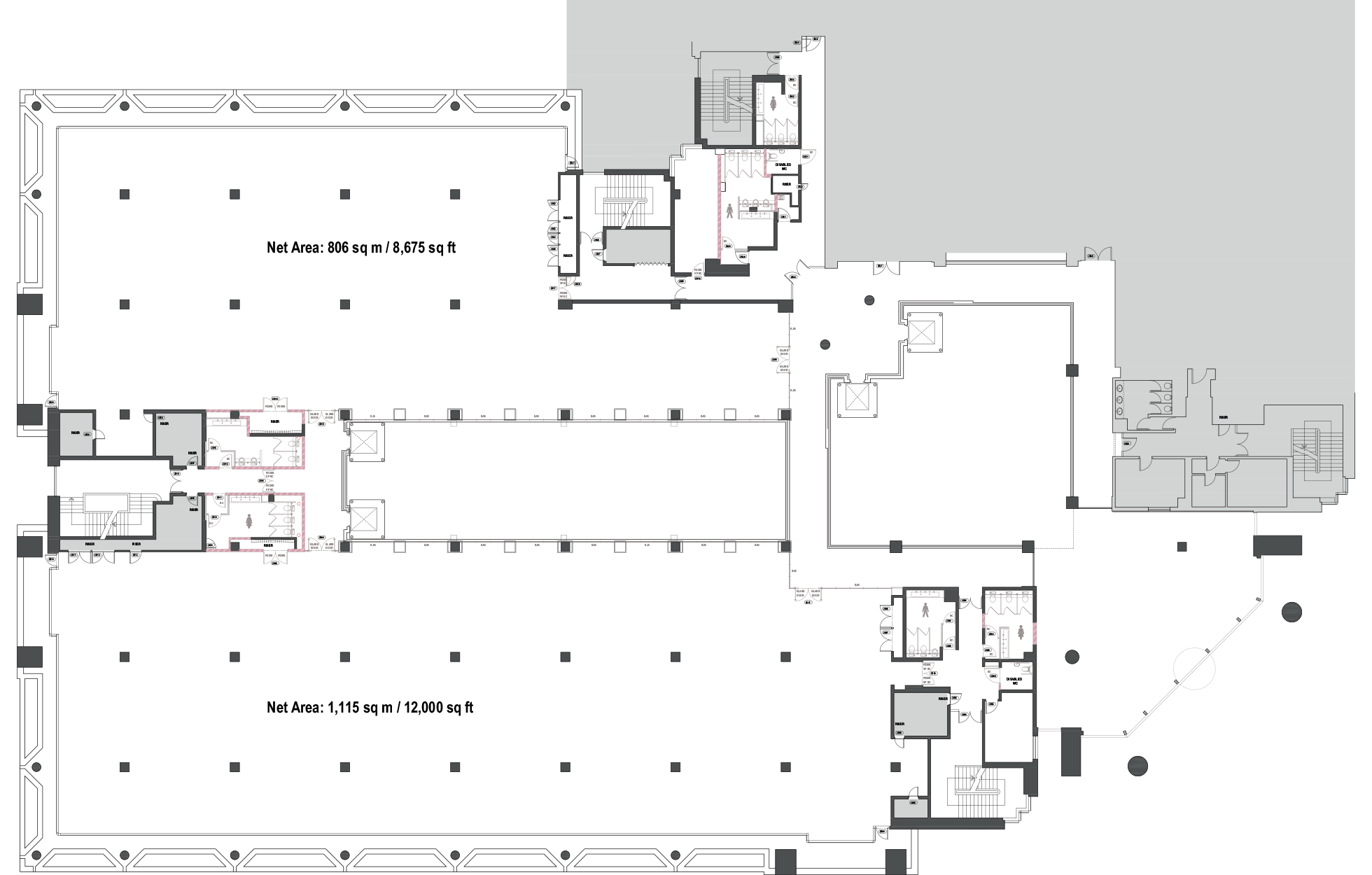 floorplan-2nd